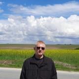 Ігор, 29  , Pergine Valsugana