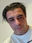 Nico, 44, Acerra