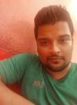 Roshan, 28  , Visakhapatnam