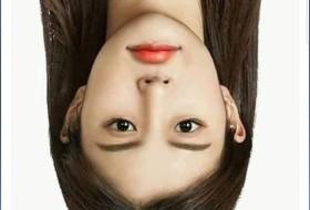 김정모, 22 - Just Me