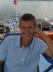 Aleksandr, 33  , Koslan