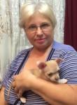 Tatyana, 61  , Blagodarnyy