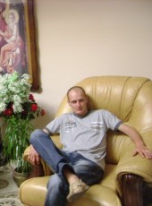 Володимир, 32, Україна, Гребінка