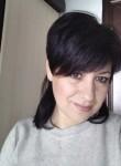 Elena, 45  , Korenovsk