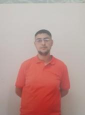 Serhat, 25, Turkey, Soeke