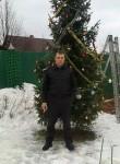 Andrey , 40  , Khotkovo