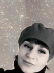 Oksana, 41  , Yekaterinburg