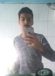 Amedeo, 22  , Sant Antonio Abate