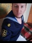 Dmitriy, 30  , Moscow