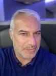 Jesse, 56  , Moscow