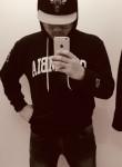 kimchie, 27  , Lahad Datu