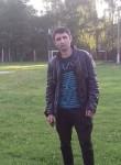 Mahmad, 26, Moscow