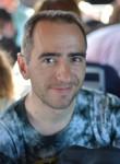 Vyacheslav, 34, Novosibirsk