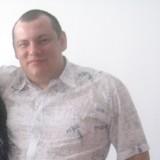 Сергей, 33  , Baryshivka