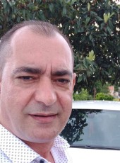 Miguel, 48, Portugal, Maia