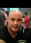 Raúl, 38  , Gijon