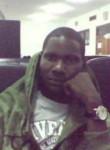 Jayklubnigco, 34, New York City