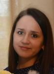 Katerina, 29  , Bakal