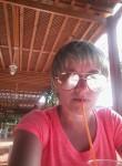 Elena, 39  , Chelyabinsk