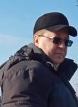 Vasiliy, 50, Kaliningrad