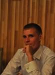 Evgeniy, 30  , Kavalerovo
