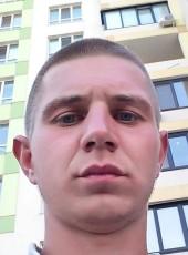 Вадим, 18, Ukraine, Vyshneve