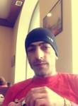 Aram, 32, Gyumri