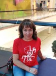 Elya, 52, Moscow