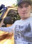 Evgeniy, 42  , Elektrougli