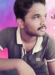 JOHNPAUL, 22  , Tiruchirappalli