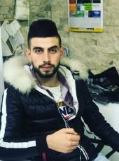 Mehmet, 28, Turkey, Istanbul