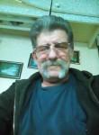 Igor, 60  , Krasnoyarsk