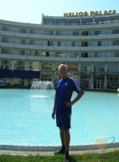 Andrey, 46, Belarus, Minsk