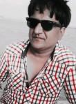 Razzaqkk, 41  , Hyderabad