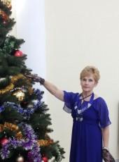 Svetlana, 52, Russia, Feodosiya