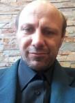 Raymond, 48  , Mulhouse