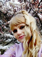Ameliya, 37, Russia, Novorossiysk
