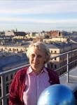 Natalya, 50  , Pskov