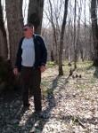 Leonid, 57  , Abinsk