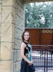 Tatyana, 25  , Ukrainka