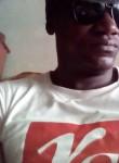 ETEKI, 40  , Yaounde