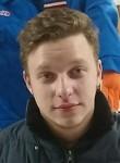 Kirill, 24  , Zaporizhzhya