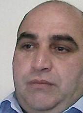 Ahmet, 45, Abkhazia, Tarchal