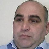 Ahmet, 45  , Tarchal