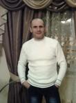 Armen, 47  , Tashir