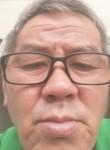 cheng, 51  , Ipoh
