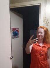 Irina, 35, Ukraine, Kryvyi Rih