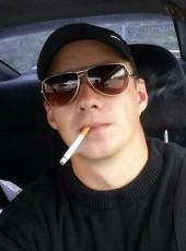 Ruslan, 34, Russia, Saint Petersburg