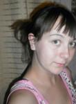 Anyutka, 22  , Sretensk