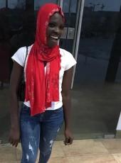 larryblack, 26, Nigeria, Lagos